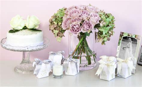Gastgeschenke Hochzeit selber machen I WESTWING