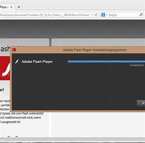 Neueste Version Adobe Flash Player : auf dem neuen raspberry pi l uft schon windows 10 welt ~ A.2002-acura-tl-radio.info Haus und Dekorationen