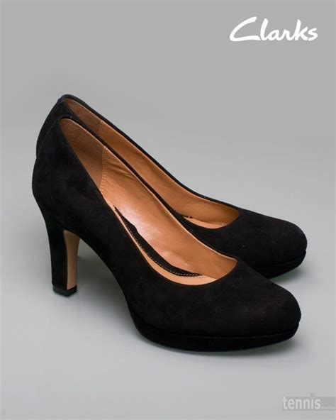comfortable black pumps the most comfortable and chic pumps especially for