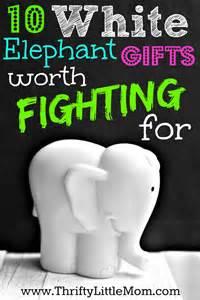 yankee swap ideas on pinterest white elephant gifts white elephant
