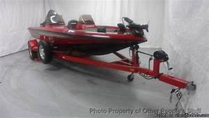 1999 Champion Boats For Sale