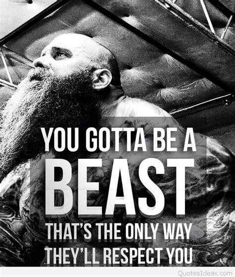 beast motivational bodybuilding hd