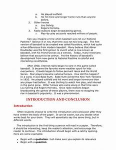 how to write an essay rough draft reportz767webfc2com With rough draft outline template