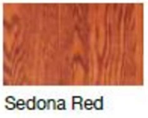 Bona Drifast Stain   PC Hardwood Floors
