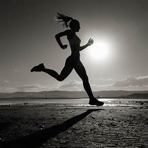 Cardio Exercise: 10 Tabata Workouts for Interval Training ...