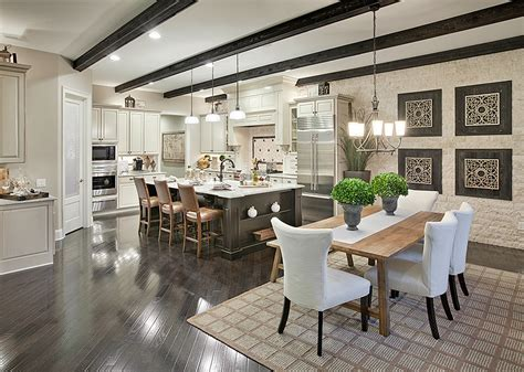 Bright Ideas for Lighting Your Kitchen: Top kitchen