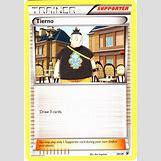 Quilladin Card | 400 x 572 jpeg 56kB