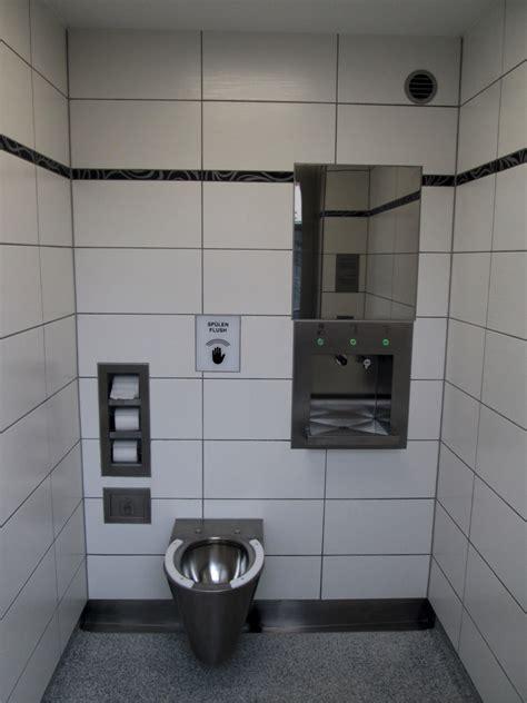 city wc anlagen firmenverbund krassow