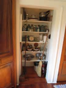 kitchen pantry ideas small kitchens kitchen how we organized our small kitchen pantry ideas small kitchen pantry cupboard small