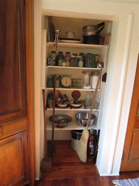 small kitchen pantry ideas  pinterest
