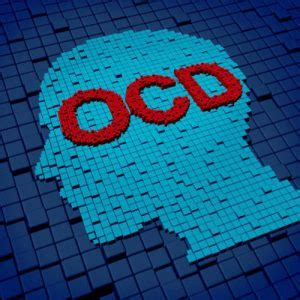 cognitive behavior therapy    tangible effect
