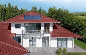 Dach Neu Decken Und Dämmen Kosten : ent decken sie ihr dach neu ~ A.2002-acura-tl-radio.info Haus und Dekorationen
