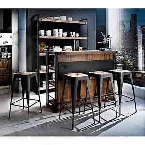 Loft Industrie Design Möbel : pinterest ein katalog unendlich vieler ideen ~ Bigdaddyawards.com Haus und Dekorationen