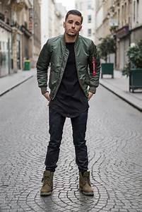 Style Classe Homme : streetstyle 2 upperwestguys blog mode homme fashion men website ~ Melissatoandfro.com Idées de Décoration