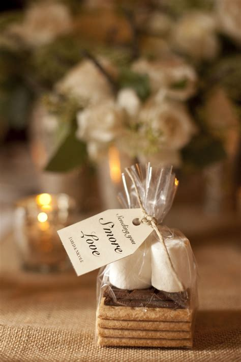 wedding favors archives modwedding