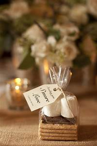 wedding favors archives modwedding With wedding guest favors ideas
