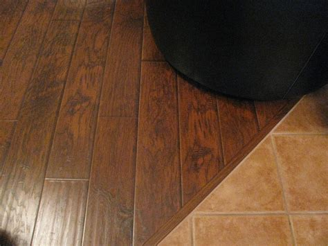 tile to carpet transition options laminate flooring transition strips concrete