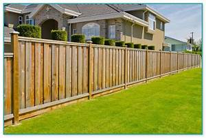 fences for homesfences for craftsman style homes house With what kind of paint to use on kitchen cabinets for tall wooden pillar candle holders