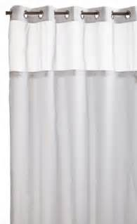 Extra Long Shower Curtain Liner 96