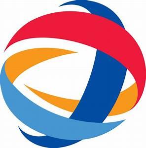 red orange blue sphere logo - 12.000 vector logos