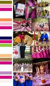 wedding color scheme unique wedding color combinations unique wedding ideas