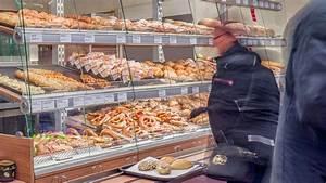 Der Backlade :: Die Selbstbedienungs Bäckerei in Karlsruhe
