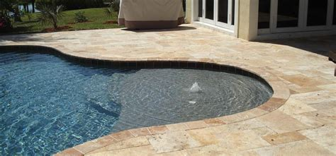 pebble sheen with blue granite finish