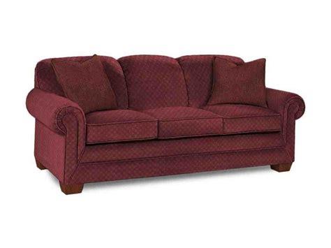 lazy boy sofa lazy boy mackenzie sofa home furniture design