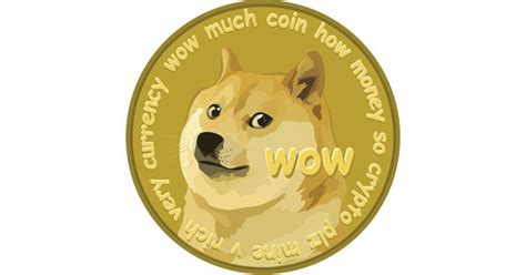 Dogecoin blowing the F up. | Page 2 | MyBroadband Forum