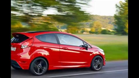 best hatchback car top hatchback cars best 2015 in the world to drive as best
