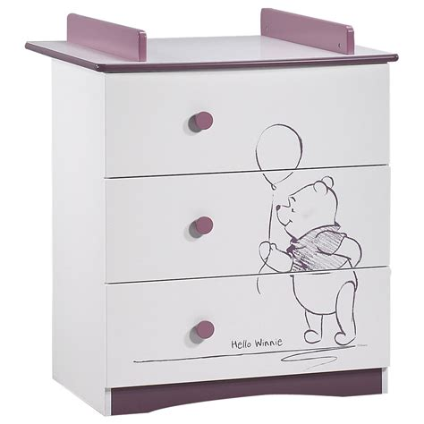chambre bebe galipette commode langer pas cher