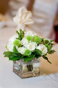affordable wedding centerpieces easy diy wedding centerpieces with roses