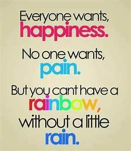 Cute Smile Happ... Cutehappy Quotes