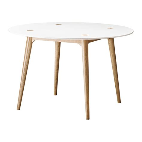 ikea round kitchen table dining tables kitchen tables dining chairs dishes