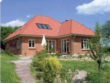 Haus Mieten In Eutin