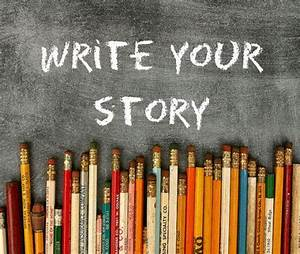 Interested in writing a book