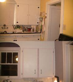 handles for cabinets for kitchen coats countertops and on 6982