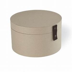 Boite De Rangement Alinea : 1000 ideas about boite en carton on pinterest carton ~ Dailycaller-alerts.com Idées de Décoration
