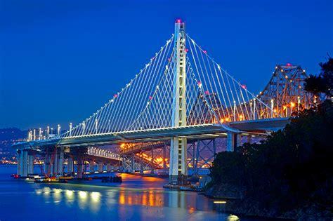 california florida dots win americas top transportation