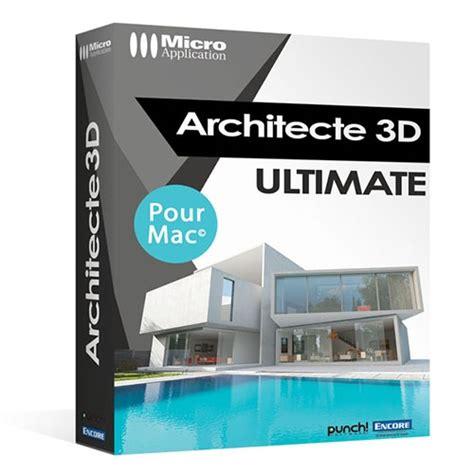 logiciel maison 3d mac affordable logiciel amenagement salle de bain d gratuit logiciel gratuit