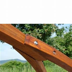 Holz Gewicht Berechnen : holz h ngemattengestell gestell h ngematte br cke 300 kg ~ Themetempest.com Abrechnung