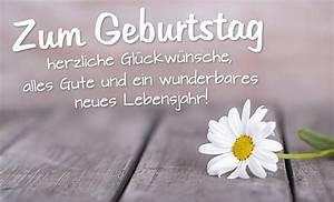 wir gratulieren sozialverband vdk hessen thüringen