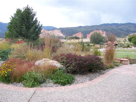 xeriscape gardening xeriscape pictures best xeriscape with boulders u creative landscapes inc with xeriscape