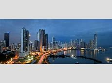 Temporada alta y baja para comprar en Panamá » Comprar en