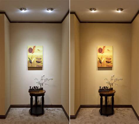white 6 watt led gu10 bulb led flood light bulbs and led