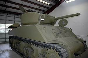 TOADMAN'S TANK PICTURES M4A3E2 ASSAULT TANK JUMBO SHERMAN ...