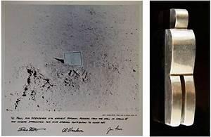 Fallen Astronaut Sculpture (page 2) - Pics about space