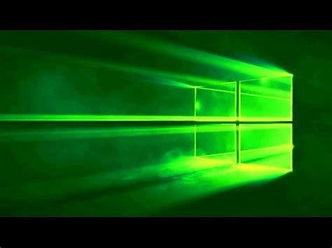 photos windows 10 windows 10 egyedi sz 237 n be 225 ll 237 t 225 sa