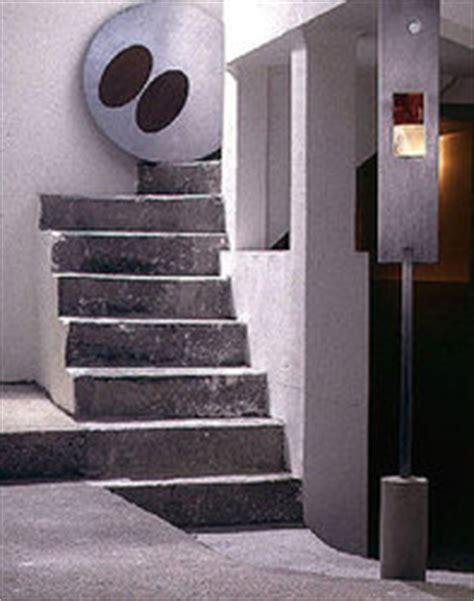escalier prefabrique beton prix escalier en b 233 ton avantages et prix ooreka
