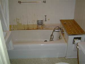 Kate39s ugly bathroom dig this design for I told her meet me in the bathroom